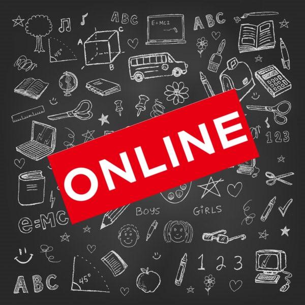 Online Μυστήριο: Σχολή Ντετέκτιβ