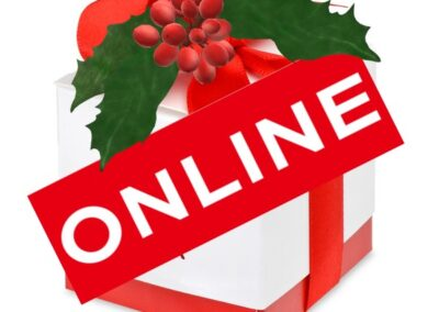 Online Υπόθεση: Το Κουτί των Ευχών